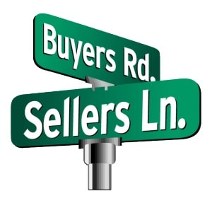 A Review of the 2018 Real Estate Market